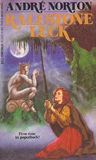 fantasy book review Andre Norton Ralestone Luck