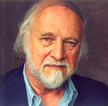Richard Matheson