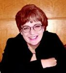 Rosemary Kirstein