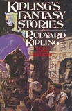Rudyard Kipling's Fantasy Stories