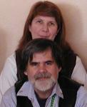 Sharon Lee & Steve Miller