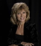 Shirley Damsgaard