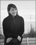 Susan Hubbard