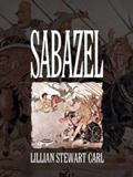 lillian stewart carl sabazel