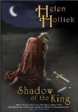 historical fantasy Helen Hollick Pendragon's Banner 1. The Kingmaking 2. Pendragon's Banner 3. Shadow of the King