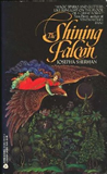 Josepha Sherman: The Shining Falcon, The Horse of Flame, Child of Faerie, Child of Earth, A Strange and Ancient Name, Windleaf, Gleaming Bright, King's Son, Magic's Son, Son of Darkness