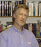 Stephen R Donaldson
