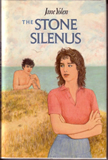 The Stone Silenus