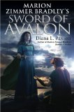 Marion Zimmer Bradley Diana L Paxson fantasy book reviews 2. The Forest HouseThe Forests of Avalon 3. Lady of Avalon 4. Priestess of Avalon 5. The Ancestors of Avalon 6. Ravens of Avalon 6. Sword of Avalon