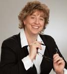 Teresa Frohock