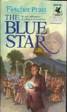 Fletcher Pratt The Blue Star