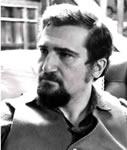 Tom Holt fantasy author