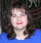 Vera Nazarian