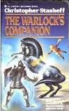 Christopher Stasheff fantasy book reviews 5. The Warlock Wandering 6. The Warlock Is Missing 7. The Warlock Heretical 8. The Warlock's Companion