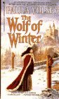 Paula Volsky The Wolf of Winter