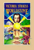 book review Victoria Strauss Worldstone