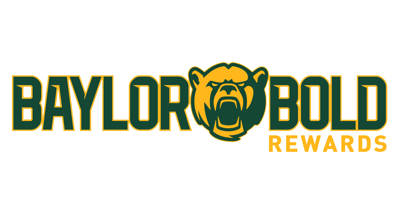 Baylor Bold Rewards