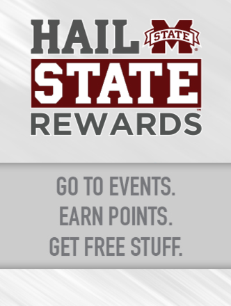 Hail State Rewards