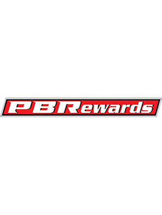 PBRewards