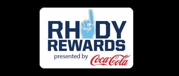 Rhody Rewards