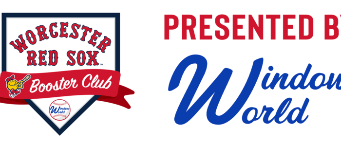 Worcester Red Sox Booster Club