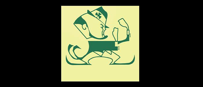 Fighting Irish Pub Network