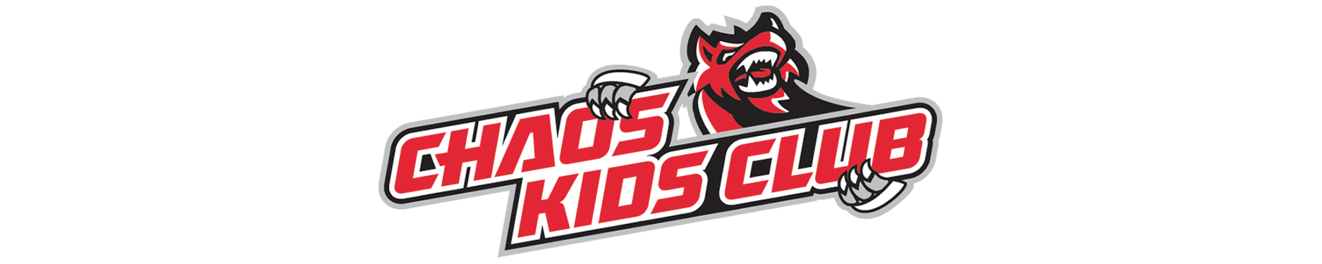Havoc Kids Club