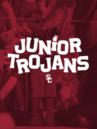 Junior Trojans