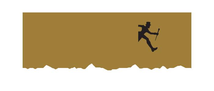 Deacon Virtual Ticket