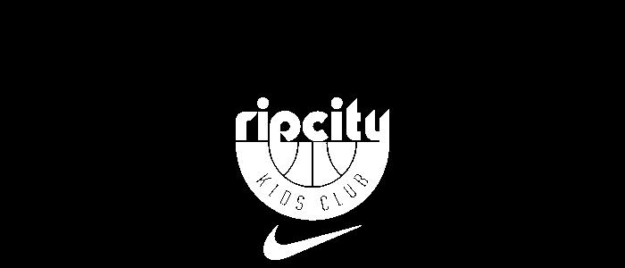 Rip City Kids Club