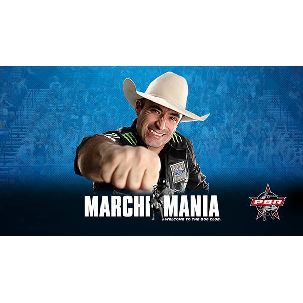 Marchi Mania Desktop Wallpaper 1366x768