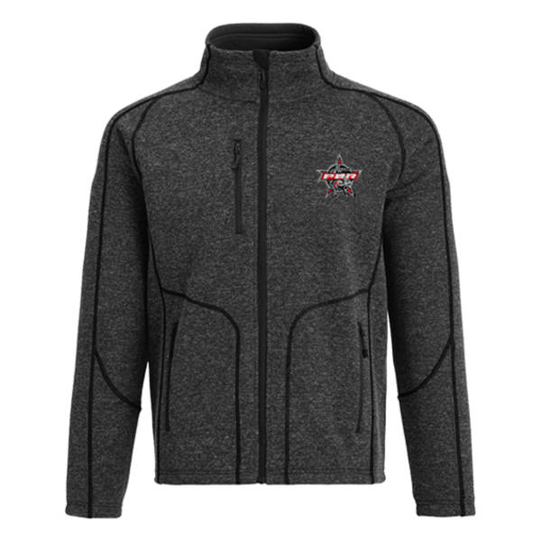 PBR Performance Fleece Jacket - Men's
