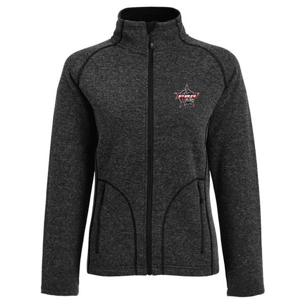 PBR Performance Fleece Jacket - Women's