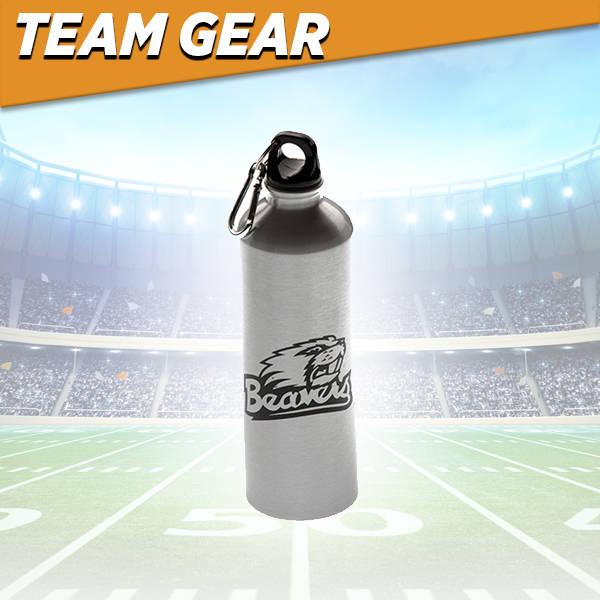 Oregon State Sport Bottle