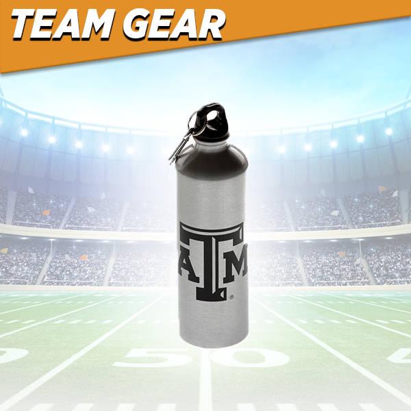 Texas A&M Sport Bottle
