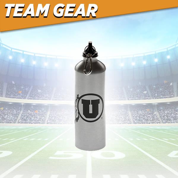 Utah Sport Bottle