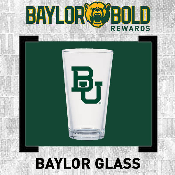 Baylor Glass