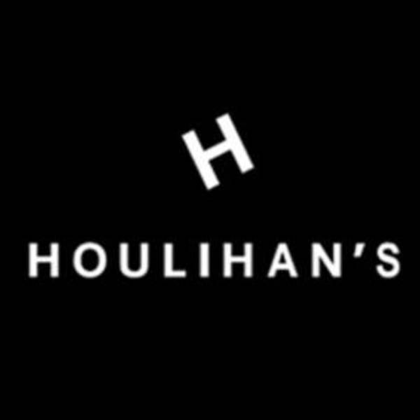 Houlihan's FREE KIDS MEAL