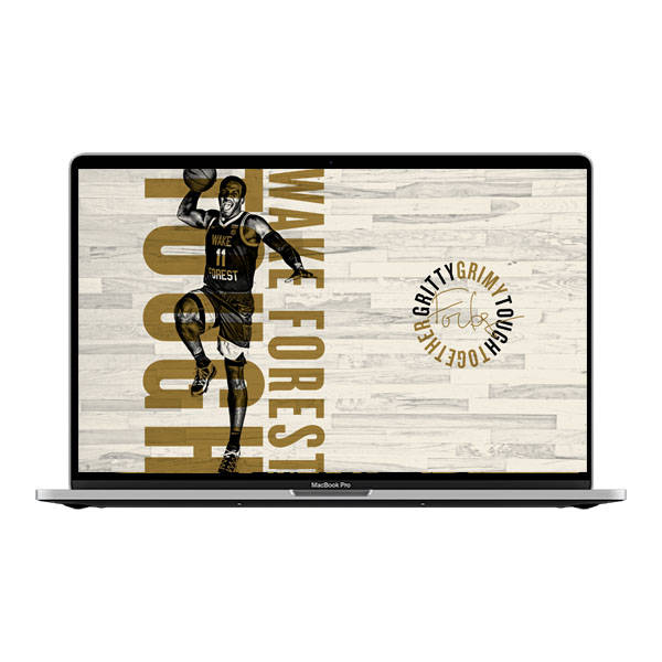 MBB Desktop Background Download #1