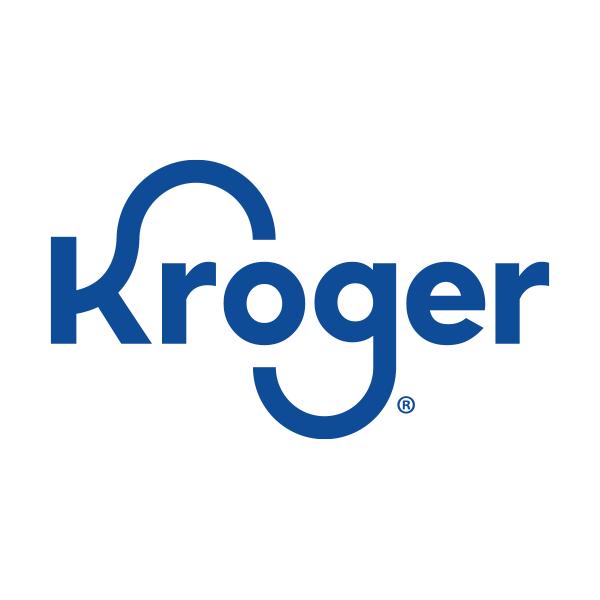 $10 Kroger Gift Card
