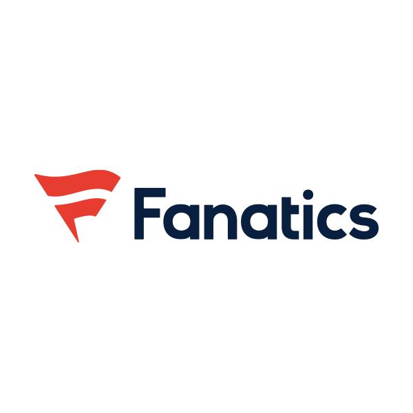 $20 Fanatics Gift Card