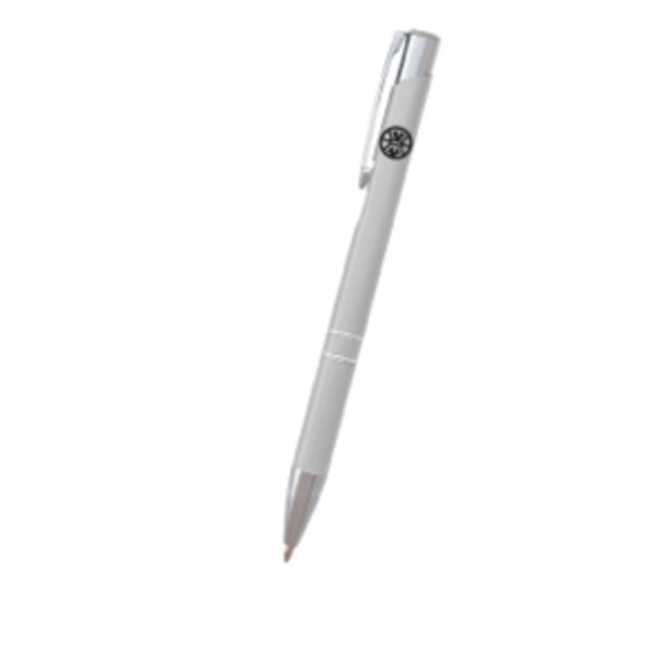 Venetian Pen