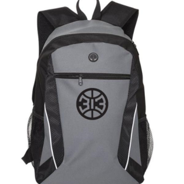 313 Backpack