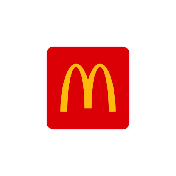 $15 McDonald's Gift Card