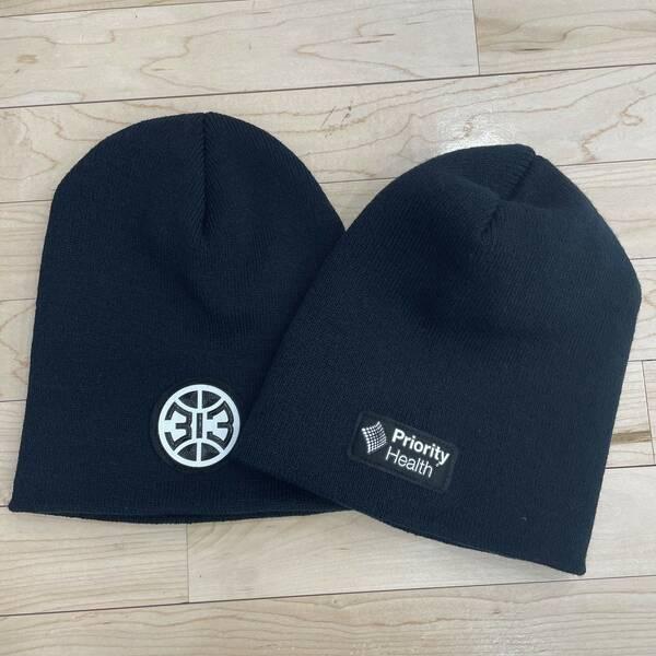 313 Knit Winter Hat
