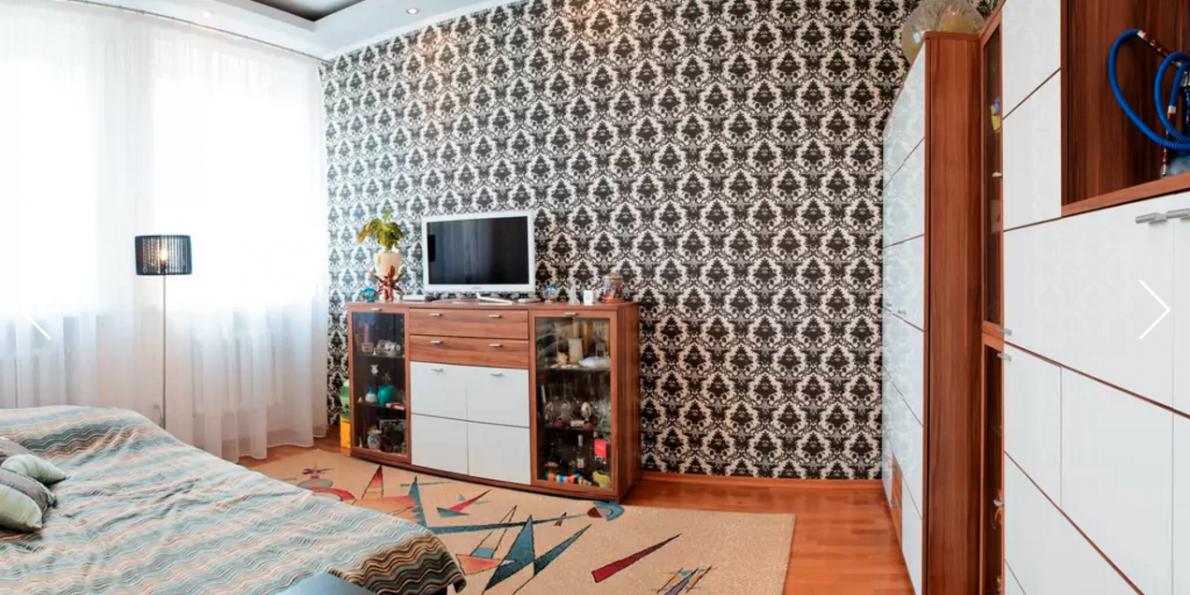 AirbnbWhileBlack AirbnbWhileBlack