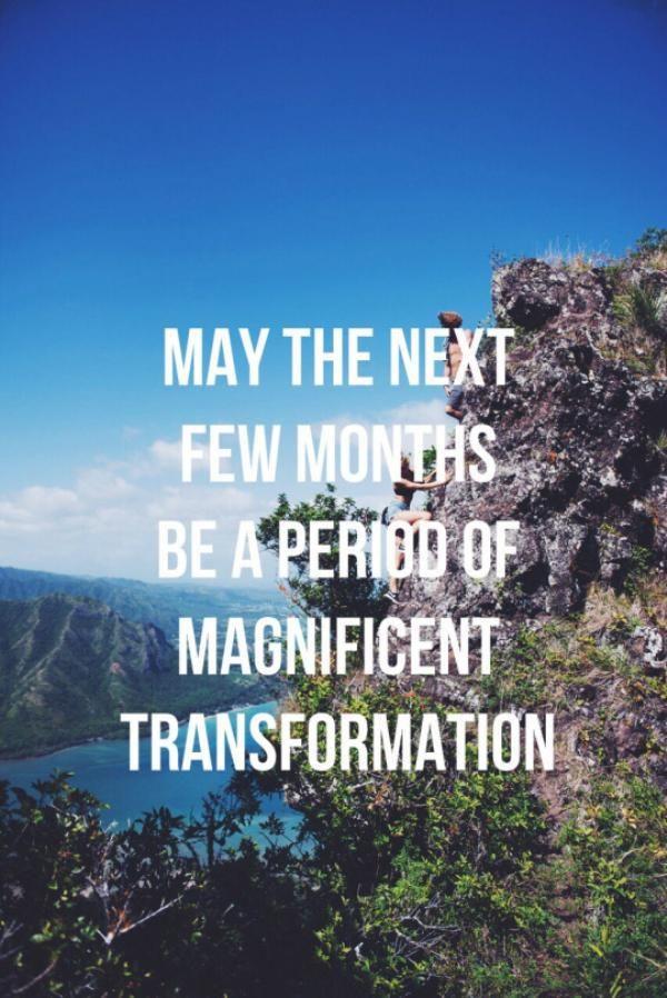 motivation inspiration positive affirmation quotes