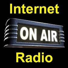 Radio Music Promo