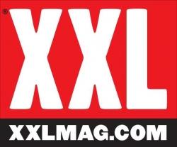 Advertise XXL musicians rap hiphop promo