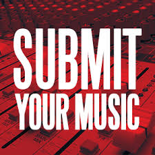 Submit Music Radio